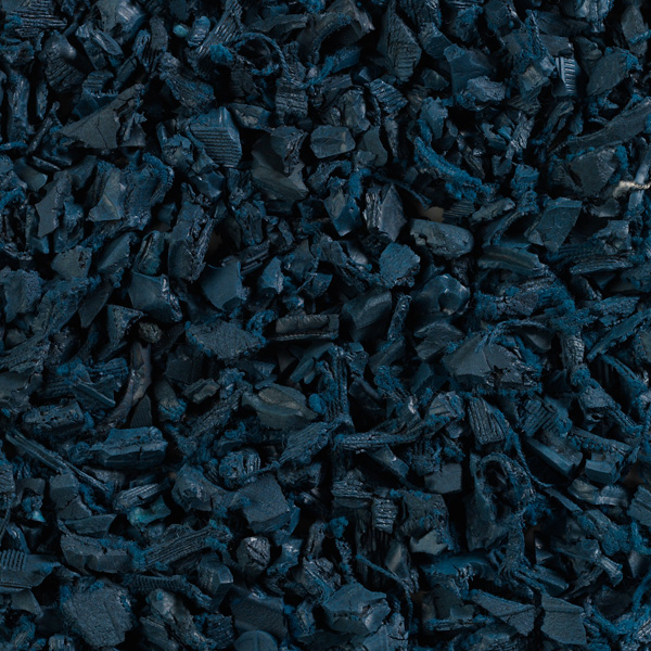Rubberscapes Rubber Mulch Image Gallery