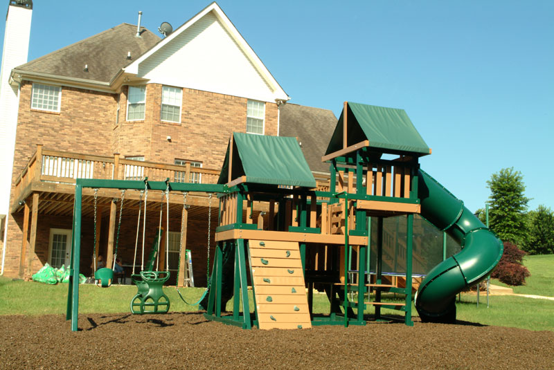 Related Keywords Suggestions For Home Playground