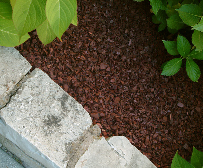 http://www.rubberscapes.net/images/gallery/Red-Rubber-Mulch-Landscaping.jpg